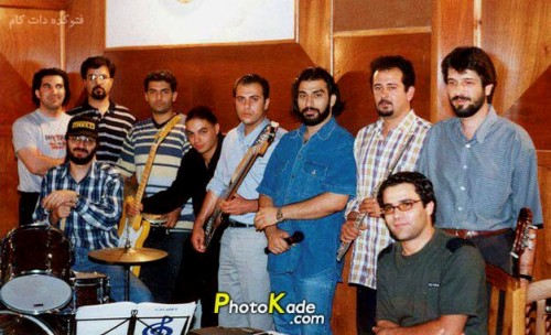 babaksaeidi-photokade (7)
