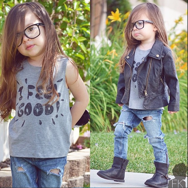 مدل لباس بچه های خوشگل و شیک,عکس مدل لباس بچه های خوشگل,مدل لباس قشنگ لباس بچه,عکس بچه های خوشگل و زیبا,عکس دختر و پسر های خوشگل,عکس نی نی های ناز,بچه ها