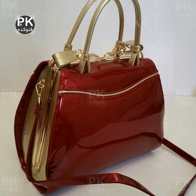 bag-wemones-new-photokade-com (12)