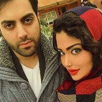 بیوگرافی بهادر زمانی و همسرش + زندگی شخصی جنجالی
