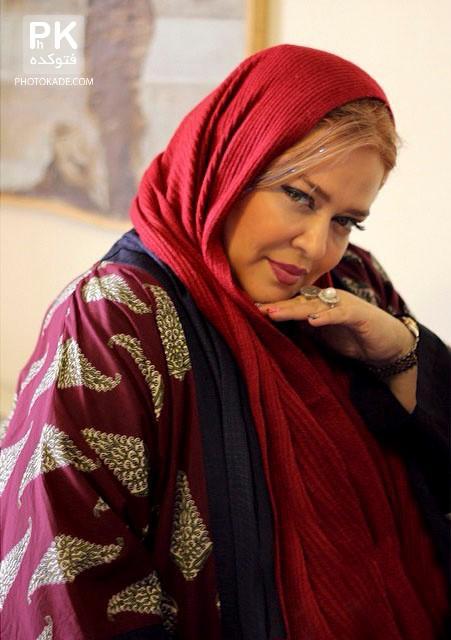 جملات کوتاه ترکیه ای عکس مدل شدن بهاره رهنما بازیگر زن معروف