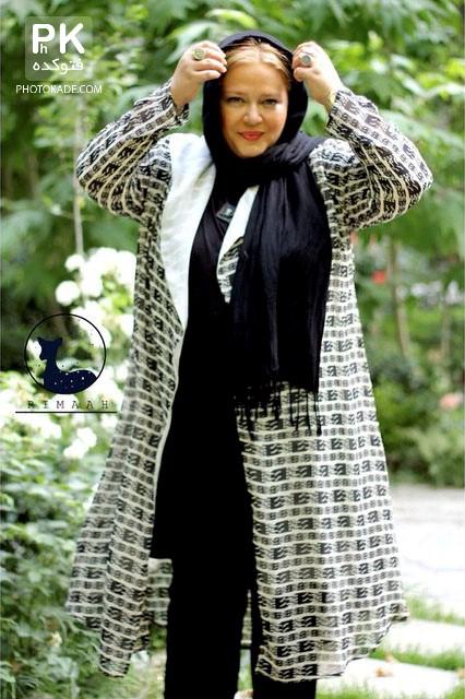 عکس های مدلینگ بهاره رهنما,بهاره رهنما مدل شد,مدل لباس بازیگر معروف بهاره رهنما,مدل شدن بازیگران زن ایرانی,عکس های مدلینگ بهاره رهنما زن تپل خوشگل,مدل معروف