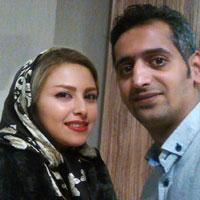 بیوگرافی بهاره صدیقی بازیگر + عکس زندگی شخصی
