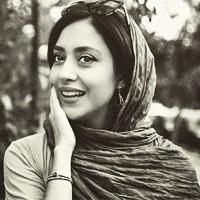 بیوگرافی بهاره کیان افشار و همسرش + شغل دوم با عکس جدید