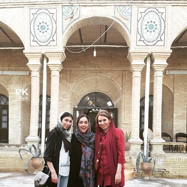 baharekianafshar-photokade (13)