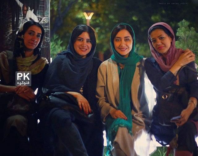 baharekianafshar-photokade (8)