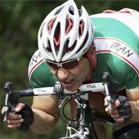 بهمن گلبارنژاد درگذشت | علت فوت بهمن گلبارنژاد پارالمپیک ریو