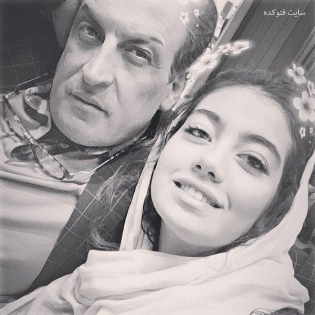 تولد بهمن هاشمی