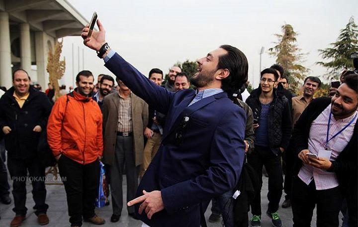 جدیدترین عکس بهرام رادان در سال 94,عکس بهرام رادان 94,عکس جدید بهرام رادان در سال 94,عکس خفن بهرام رادان بازیگران مرد ایرانی,عکس اینستاگرام بهرام رادن 94