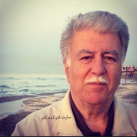 bahramzand-photokade (5)