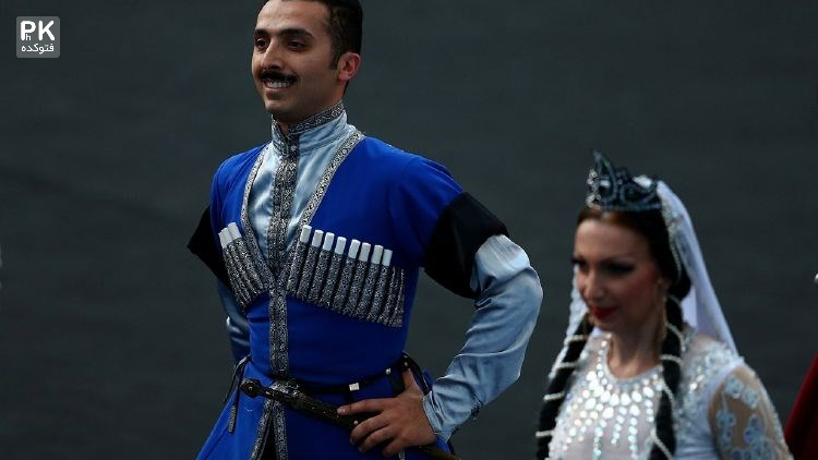 baku2015game-photokade (9)