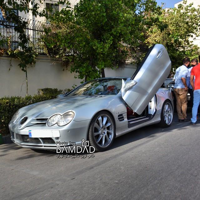 bamdad-photokade-cars-s1 (15)