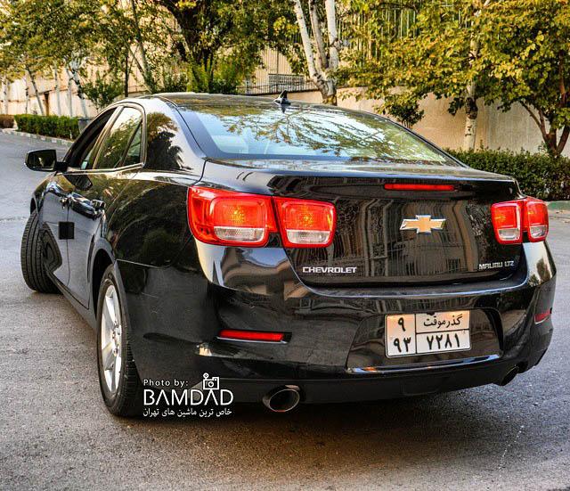 bamdad-photokade-cars-s1 (2)