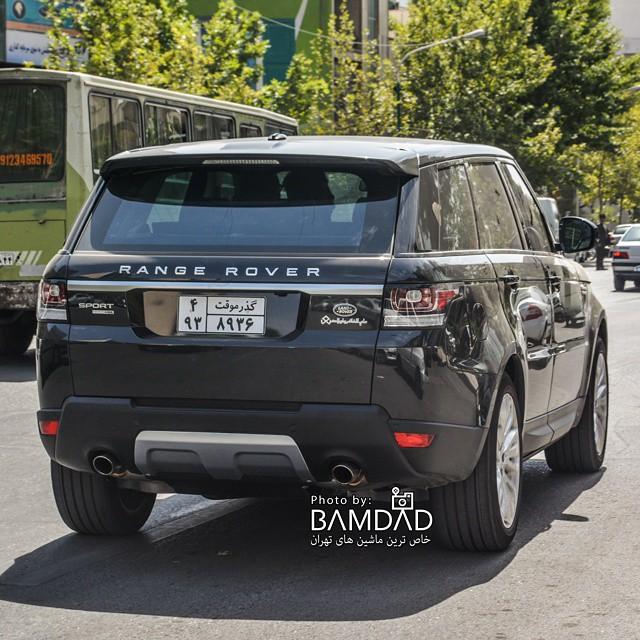 bamdad-photokade-cars-s1 (6)