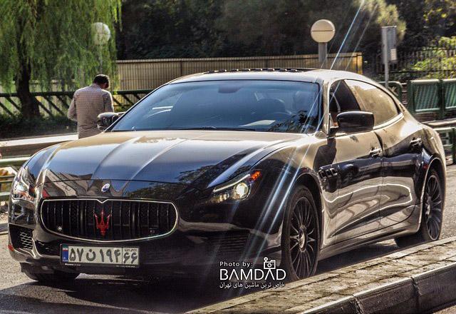 bamdad-photokade-cars-s1 (8)