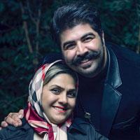 بیوگرافی بهنام بانی خواننده + زندگی شخصی و همسرش