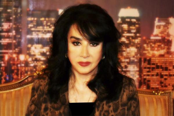خبر درگذشت حمیرا با عکس,عکس جدید حمیرا خواننده,جدیدترین عکس حمیرا خواننده لس انجلسی,عکسهای حمیرا