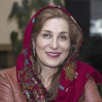 عکس جدید بازیگران زن ایرانی در آبان 96 + بیوگرافی