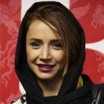 عکس بازیگران خانوم ایرانی