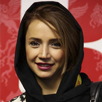 عکس جدید بازیگران زن ایران
