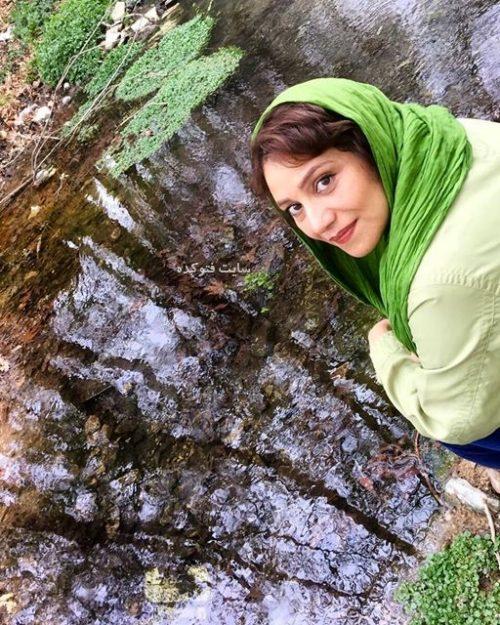 عکس بازیگران زن : شبنم مقدمی (متولد ۳ فروردین ۱۳۵۱ در تهران)