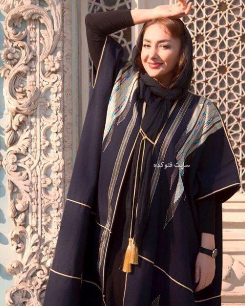 عکس بازیگران زن : هانیه توسلی (متولد ۱۴ خرداد ۱۳۵۸ در همدان)