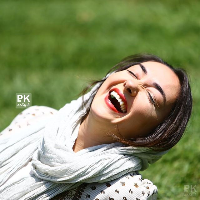 عکس جدید بازیگران ایرانی تابستان94,عک بازیگران ایرانی,عکس لو رفته بازیگران,عکس دیده نشده از بازیگران,اینستاگرام بازیگران,اسامی و عکس بازیگران ایرانی 94