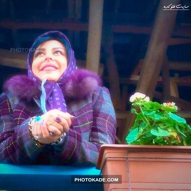 عکس بازیگران ایرانی فروردین 94,عکس خفن بازیگران فروردین 94,عکس اینستاگرام بازیگران ایرانی فروردین 94,عکس بازیگر 94,جدیدترین عکسهای بازیگران ایرانی در سال 94