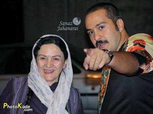 bazigar-ir-ani-photokade-com (10)