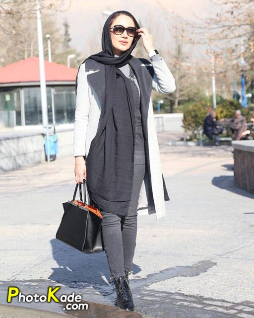 bazigar-ir-ani-photokade-com (11)
