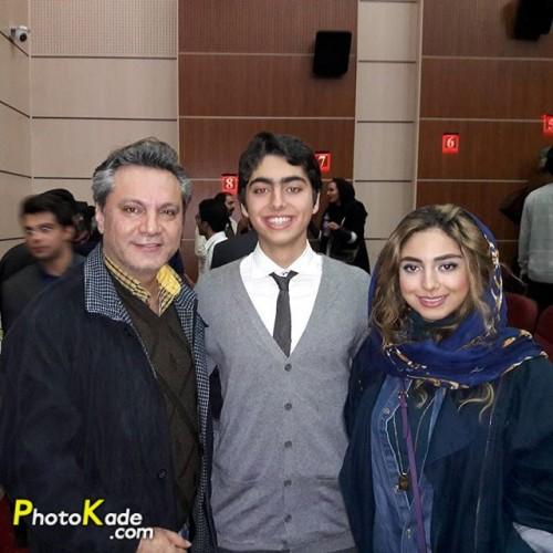 bazigar-ir-ani-photokade-com (4)