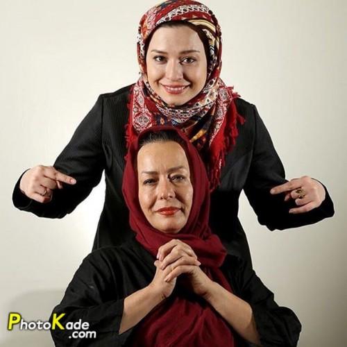 bazigar-ir-ani-photokade-com (5)