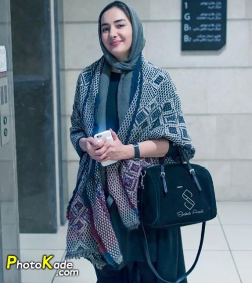 bazigar-ir-ani-photokade-com (7)
