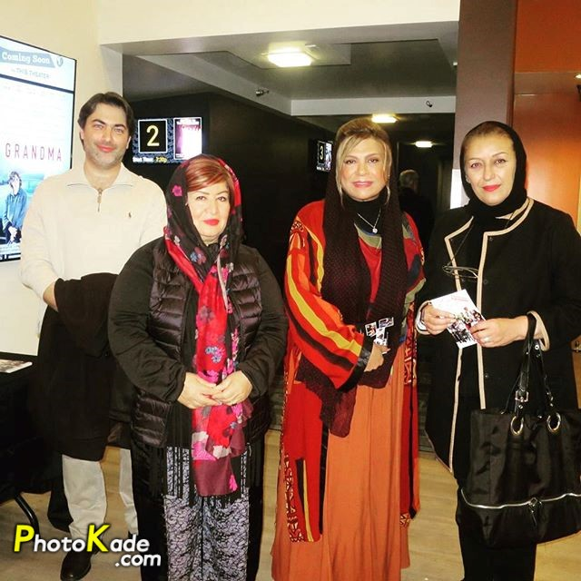 bazigar-ir-ani-photokade-com (8)