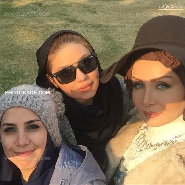 bazigar-zaniran-photokade (17)
