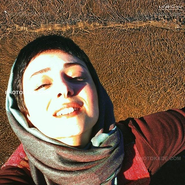 bazigar-zaniran-photokade (20)