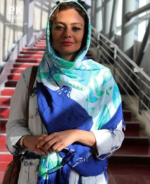 عکس بازیگران اردیبهشت ماه 94,عکسهای بازیگران ایرانی,جدیدترین عکس بازیگران زن و مرد ایرانی در هفته پایانی اردیبهشت ماه 94,بازیگران ایرانی اردیبهشت 1394,عکس