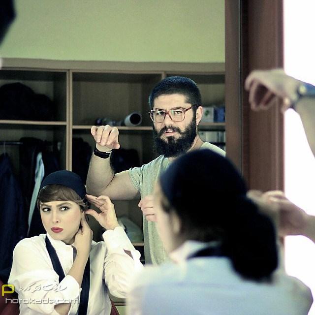 bazigaraan-irani-photokade-site-har-irani (14)