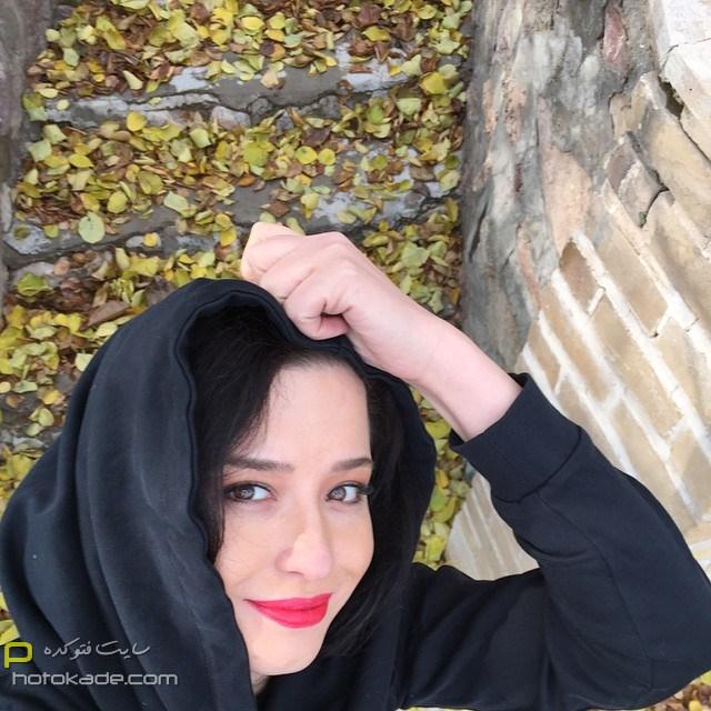 bazigaraan-irani-photokade-site-har-irani (17)