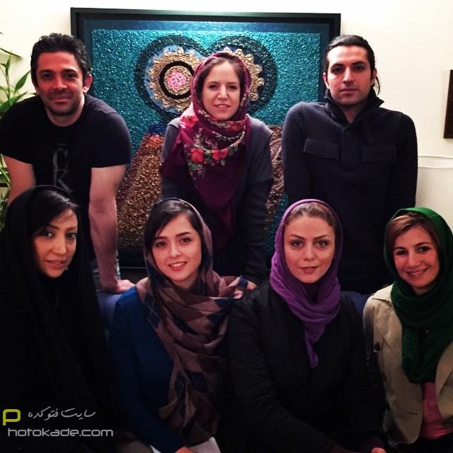 bazigaraan-irani-photokade-site-har-irani (20)