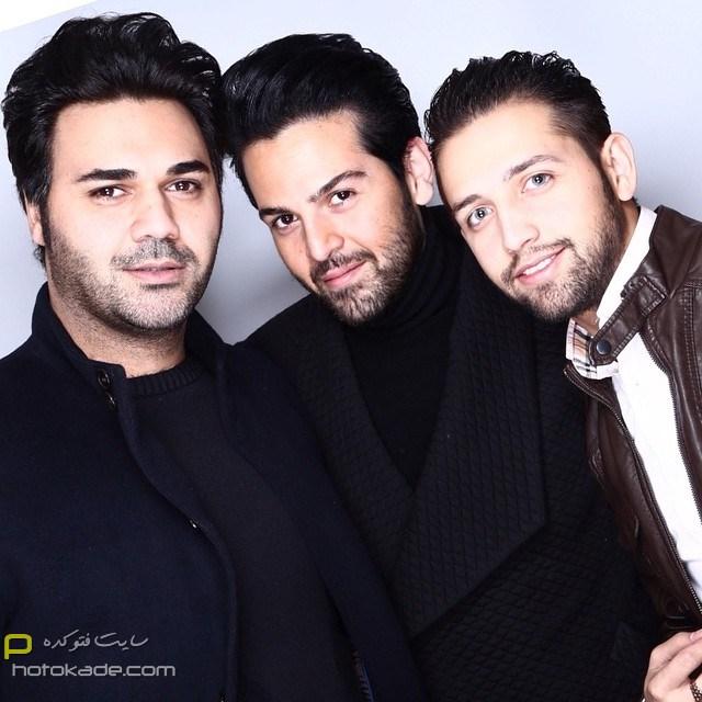 bazigaraan-irani-photokade-site-har-irani (21)