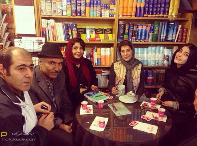 bazigaraan-irani-photokade-site-har-irani (26)