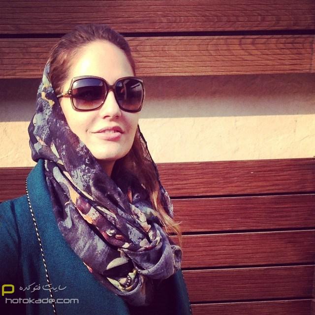 bazigaraan-irani-photokade-site-har-irani (6)