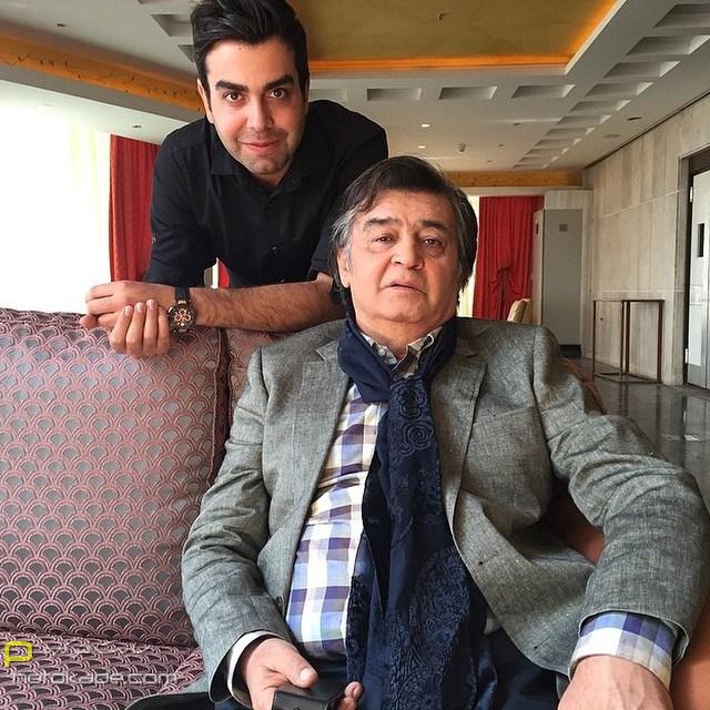 bazigaraan-irani-photokade-site-har-irani (7)