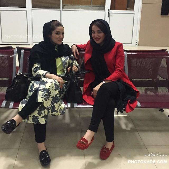 عکس جدید بازیگران ایرانی در بهار 94,عکس اینستاگرام بازیگران ایرانی در بهار 1394,عکس خصوصی بازیگران در سال 94,عکس بازیگران فروردین 94,عکسهای ناب بازیگران 94
