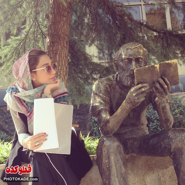 عکس بازیگران ایرانی آبان 94,عکس های متفاوت بازیگران ایرانی در آبان 94عکس اینستاگرام بازیگران آبان 94,عکس خفن بازیگران آبان 94,تصاویر بازیگران در آبان 94,عکس