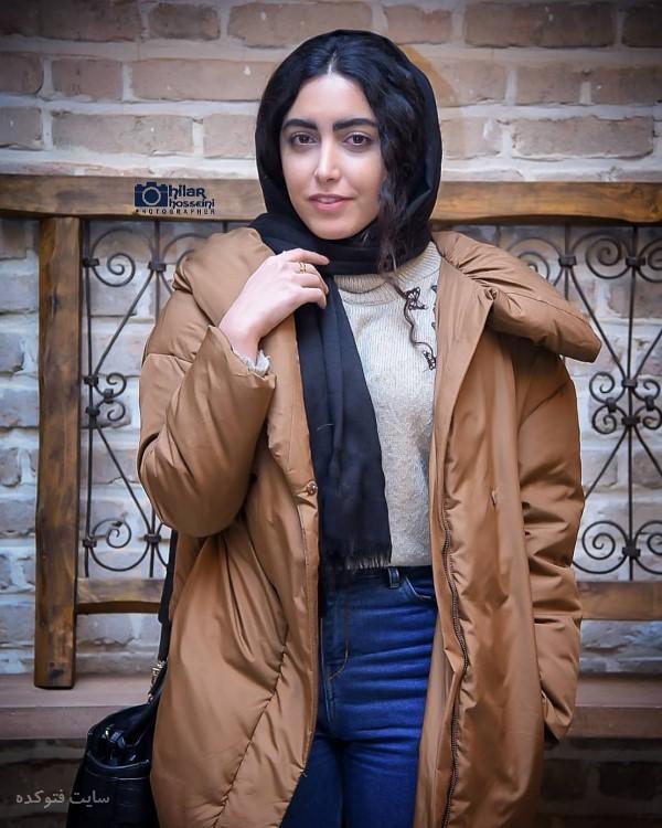 مدل لباس بازیگران در جشنواره فیلم فجر 97