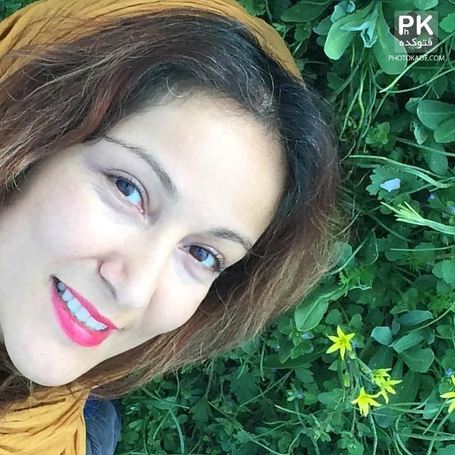 عکس بازیگران خوشگل اردیبهشت 94,بازیگران خوشگل ایرانی 94,عکس خفن بازیگران خوشگل ایرانی ازدیبهشت ماه 94,عکس های دیده نشده از بازیگران خوشگل ایران ازدیبهشت 94