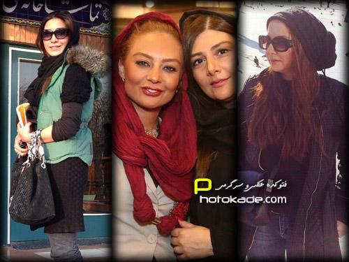 bazigaran-irani-dey93photokade (1)