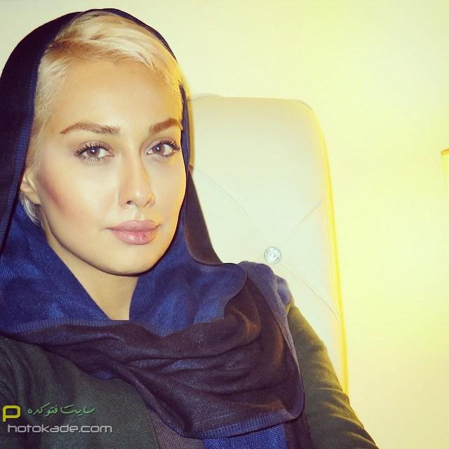 bazigaran-irani-dey93photokade (12)